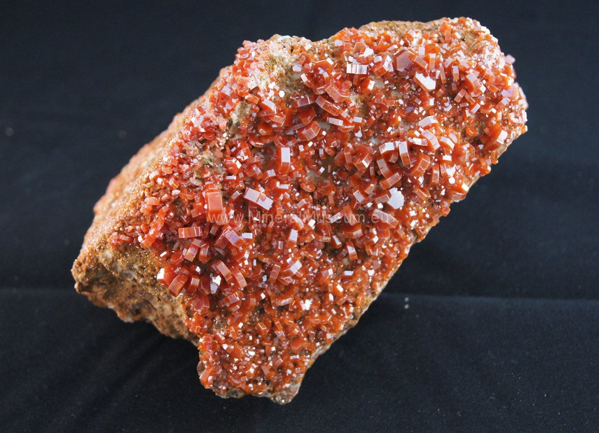 vanadinite morocco.JPG