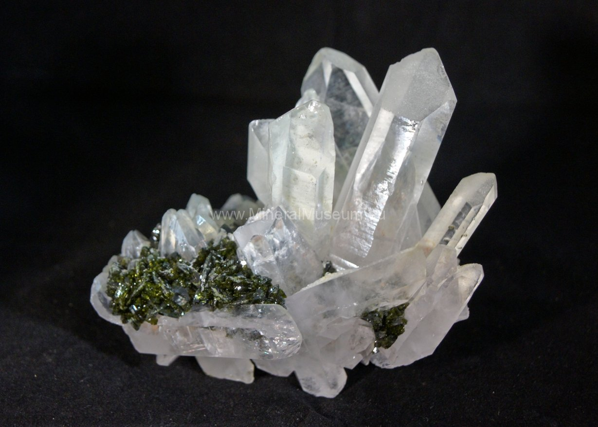 quartz epidote china.JPG