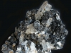 hematite rose on quartz china.JPG