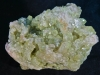 vesuvianite Jeffrey Quarry, Asbestos, Quebec, Canada.JPG